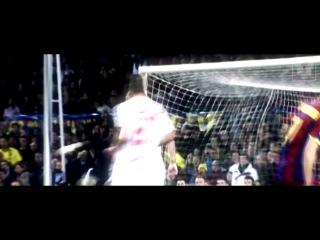 Barcelona vs Real Madrid || El Clasico Promo || 29/11/10
