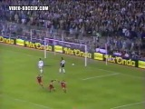 Легендарные матчи. Реал Мадрид 1 - 3 Спартак Москва