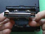Как можно снять жёсткий диск на Ноутбуке