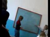 мастер-класс по математике!:-)